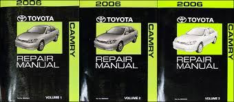 1993 toyota camry repair manual 2005 2006 toyota camry 4 cyl automatic transmission repair shop