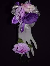 wrist corsage supplies 36 best wrist corsage prom corsage wedding wrist corsage images