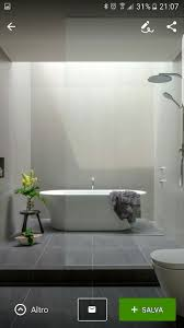 310 best bagno paduletto2 images on pinterest bathroom ideas