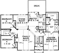 bi level home plans bi level house plans with garage tiny house