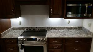 quartz kitchen and bath countertops in knoxville ksi knoxville u0027s