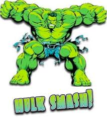 lost film crit hulk hulk blog