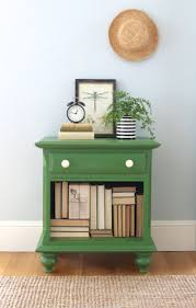 best 25 refurbished night stand ideas on pinterest refinished