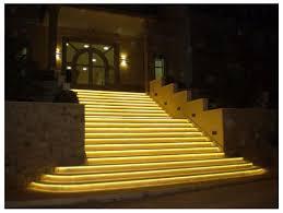 Outdoor Light Strips 84 Best Led Lights Images On Pinterest Light Design Lighting