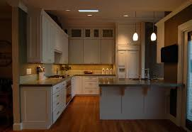 Images Of Kitchen Interiors Kitchen Design Gallery Alpine Custom Interiors