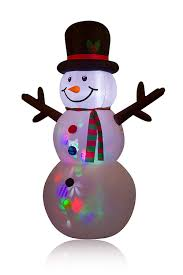 top 10 best outdoor snowman decorations compare save heavy