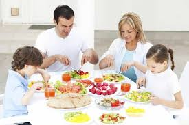 table manners 5 essential table manners every child should know enlightium