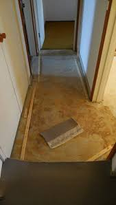 Carpet Call Laminate Flooring Abuse From Carpet Call Bull U0027s Roar