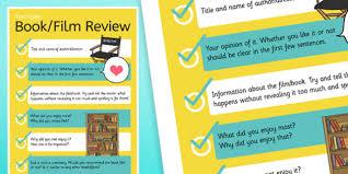 ks2 reviews non fictions literacy ks2 english page 1