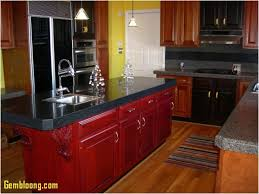 wholesale kitchen cabinets phoenix az kitchen kitchen cabinets phoenix awesome white kitchen cabinets