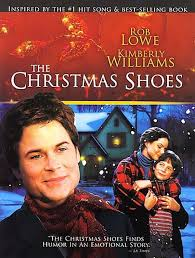 christmas list dvd my top 10 christmas list with quotes moviepilot