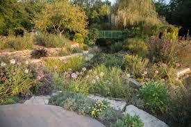 Overland Park Botanical Garden Overland Park Arboretum Is The Most Enchanting Place Near Kansas City