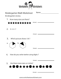926 best teacher printable ideas images on pinterest 1st grades