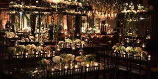 wedding venues in mississippi the south warehouse weddings get prices for wedding venues in ms