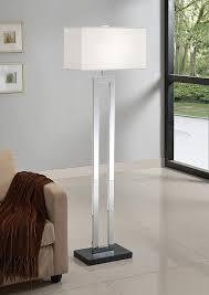 amazon com artiva usa geometric contemporary design 60 inch