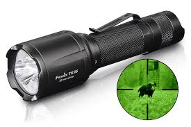 green hunting light reviews tk25 ir hunting review from joe w fenix flashlights