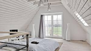 schlafzimmer ideen mit dachschrge lecker schlafzimmer einrichten ideen dachschräge schlafzimmer mit