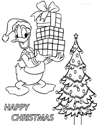 absolutely duck coloring pages image oregon ducks helmet mallard