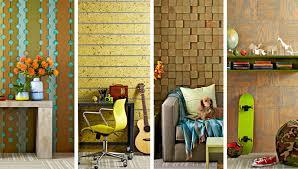 alluring unique wall treatments design ideas 10 diy accent wall