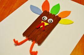 thanksgiving arts and crafts for find craft ideas