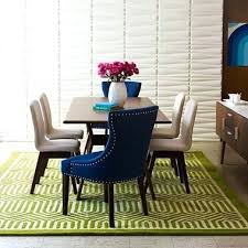 jcpenney kitchen furniture jcpenney dining chairs living room chairs modern house living room
