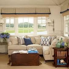 livingroom sectional best 25 living room sectional ideas on family room