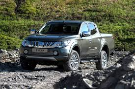 mitsubishi l200 mitsubishi l200 review 2015 first drive motoring research