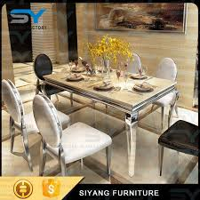 Used Dining Room Furniture For Sale Used Dining Room Furniture For Sale Used Dining Room Furniture
