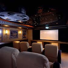 Home Theater Ceiling Lighting Home Theatre Fiber Optic Ceiling Modern Ceiling Design Diy