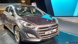 hyundai accent specifications india 2017 hyundai i30 india price launch date mileage specification