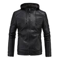 online cheap men 39 s coat hood aliexpress alibaba group