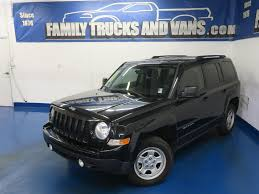 jeep van 2015 family trucks u0026 vans