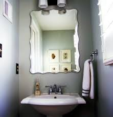 Bathroom Lights At Lowes Horrible 860x1291 Together With Bathroom Led Light Fixtures
