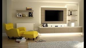 tv unit ideas stylish wall mount tv corner stand ideas 2018 tv unit youtube