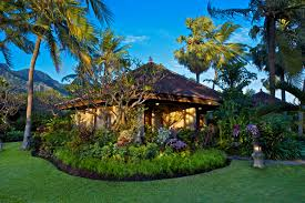 the wondrous world of bali tours u0026 trips with enchanting travels