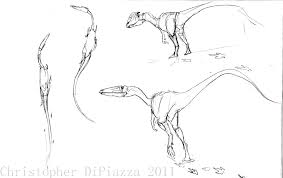 jurassic park t rex coloring pages dilophosaurus cartoon of sly