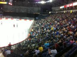 100 odyssey arena floor plan 100 arena floor plans east