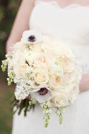 wedding flowers denver cori cook floral design home