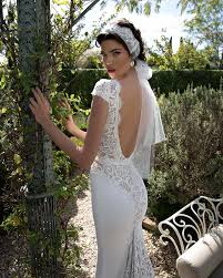 berta bridal an unforgettable exit berta bridal 2015 bridal collection