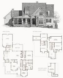 10 southern living house plans elberton way elberton way living