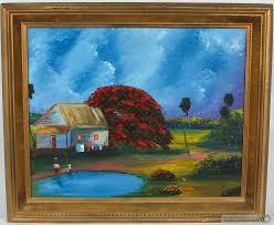 craftsman 48250 estate sale photos