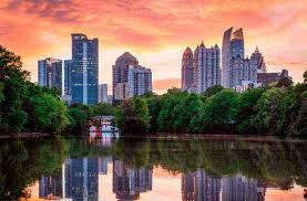 Georgia how do you spell travelling images 10 things not to do in atlanta fodors travel guide jpg