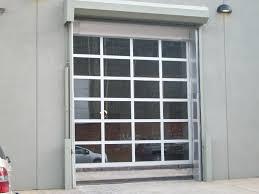 Overhead Door Company Kansas City by Reggio Garage Door Co Brooklyn New York Proview