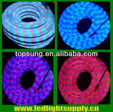 neon lights for bedrooms neon lights for bedrooms suppliers and