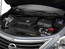 Nissan Altima Sv - 9778 st1280 050 jpg