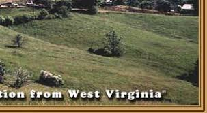 calhoun county west virginia news hur herald