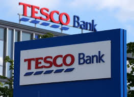 tesco bureau de change rates tesco bank freezes 20 000 uk accounts after fraud attack thejournal ie