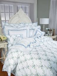 melody luxury bedding italian bed linens in tune with the