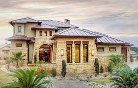 Tuscan House | stunning tuscan house plan 28332hj architectural designs