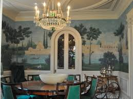 dining room murals best dining room murals images new house design 2018 simsburyct us